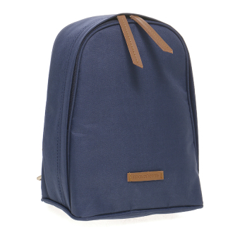 Mayonette Connor Backpack - Navy