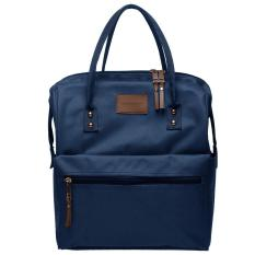 Mayonette Nello Backpack Navy