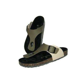Morello Sandal Mens California Green