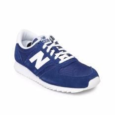 harga sepatu new balance 373 navy