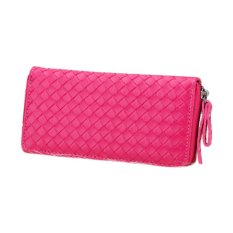 New Fashion Women's Long Zipper Purse Wallet Tote Handbag Clutch Bag (EXPORT)
