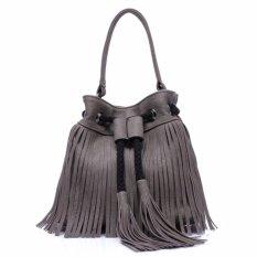 New Pop Fesyen Perangai Bag (Nombor:147) - Intl
