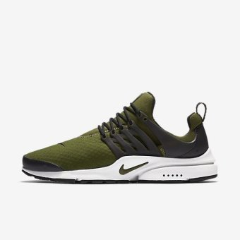 NIKE MEN AIR PRESTO ESSENTIAL SHOE LEGION GREEN 848187-302 US7-11 03' - intl