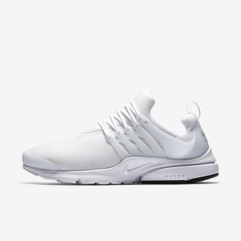 NIKE MEN AIR PRESTO ESSENTIAL SHOE WHITE 848187-100 US7-11 01' - intl
