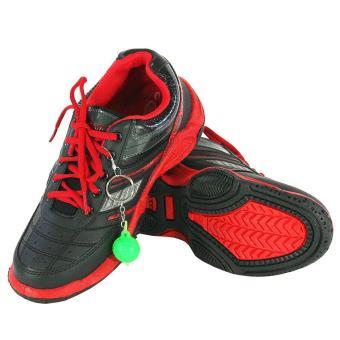 Amelia Olshop Sepatu Pro Att Agr 3002 39 42 Sepatu Sneaker Pria ... 5534792b9c
