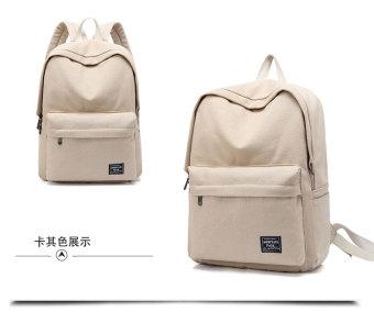 Membawa portabel mini kosmetik tas tas makeup. Source · Perempuan kapasitas besar Jianyue kanvas tas