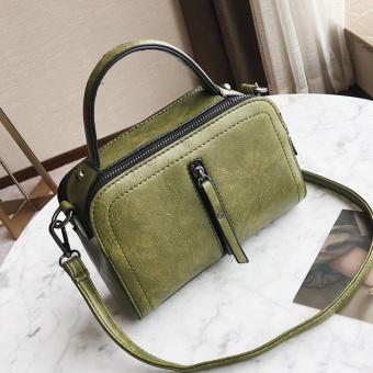 Koper Source · Harga Look 2 Pcs Mini Hanger For Bag Gantungan Kecil .