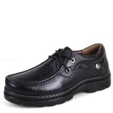Pria Kulit Asli Sepatu Casual Sepatu Terbuka Kerja Mengemudi Sepatu Business Men Kantor Sepatu. Men's Genuine Leather Shoes Causal Shoes Outdoor Working Shoes Driving Shoes Businessmen Office Shoes