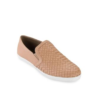 Prima Classe Calya Sneakers - Cream