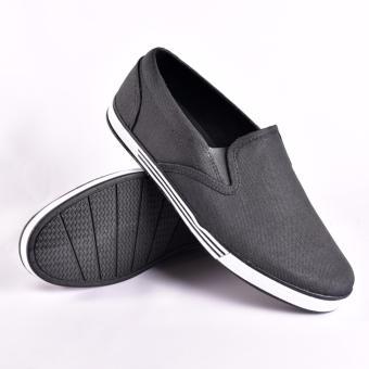 Harga  PROMO  Pro ATT Sepatu Olahraga Warna Putih Ungu - PriceNia.com 2356332716