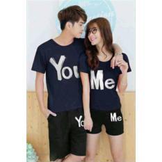 Sweater Couple You & Me Abu Misty Source Jakarta Couple Kaos. Source .