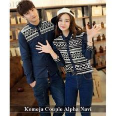 Gamis Black Jc05 Kemeja Couple Muslim Source Brown Kemeja Couple Source Jual Jakarta .