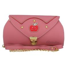 Garsel Handle Bag Bisa Slempang Modis&cantik Virotex 336 Fnp 016 Source · Raindoz Rrw 001 Clutch