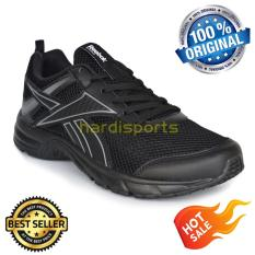 Reebok Pheehan Run 4.0 SE AR3727 - Black