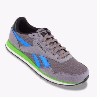 Reebok   Daftar Harga Sneakers Pria Termurah dan Terbaru dari lazada ... 4d9b8831e0