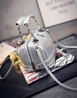 Exoxy Teddy 4in 1745 Gold Cek Harga Source · Tas Fashion Korea Import . Source ·