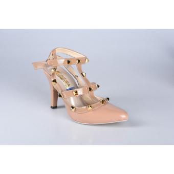 Sepatu Boots Heels Wanita Pb36 - Daftar Harga Terbaru dan Terlengkap ... 0513e4e8b0