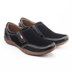 Harga sepatu loafers nike