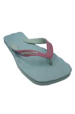 Sandal Swallow Spectrum Pria - Abu-abu
