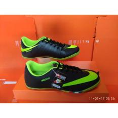 Sepatu Futsal nikeskin hypervenom promo