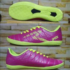 Sepatu Futsal SPECS Grade