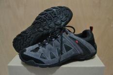 Sepatu Karrimor- Sepatu Gunung