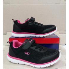 Sepatu Sekolah Anak Wanita Sepatu Olah Raga Anak Wanita