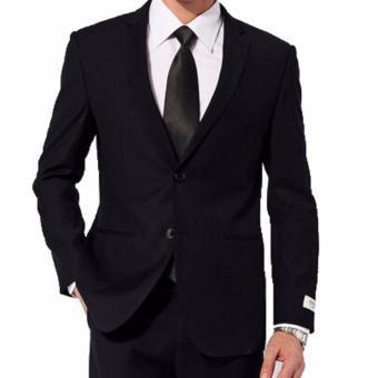 Hasil gambar untuk jas pria
