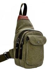 SHKL Street Korean Style Man Bag Shoulder Bag