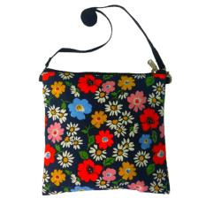 Sling bag tas selempang wanita sb2 bunga multicolor 6055 24756221 a45f0b57081ec7f893040ada2d8dc2ea catalog 233