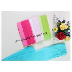 Stocking Celana Anak/ Stoking Celana Perempuan - Stoking Jaring