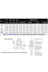 SuperCart Finejo Women Casual Long Sleeve Turn Down Collar Button Trench Coat (Khaki) (Intl)