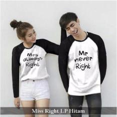 Harga Termurah Supplier Couple Keren Baju Couple Terlengkap Kaos Source · Supplier Couple Baju Baju Couple