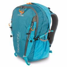 Tas Ransel / Daypack Consina Tracking