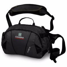 Tas selempang / sling bag consina pasele