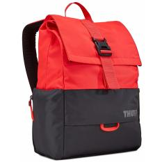 THULE Departer TDSB Backpack 23L (Coral)