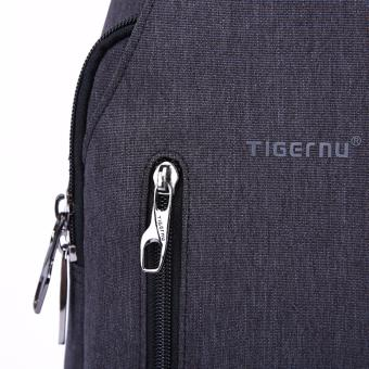 Harga Tigernu Fashion Leisure Sports Package Crossbody Bag Message Source Harga Tigernu Fashion .