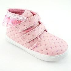 Jual Sepatu Anak Perempuan Lucu & Murah | Lazada.co.id