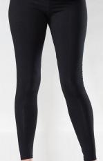 Tsaqifa Legging Spandex ALL Size