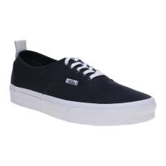 Vans Authentic PT Sneakers - Navy/True White