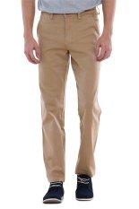 Versens Exclusive Jeans - VS590-AJ01 -A.09 Cotton Denim Stretch Cross Pocket - Beige