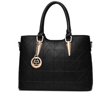 Vicria Tas Branded Wanita Korean High Quality Bag Style vicria tas branded wanita high quality pu