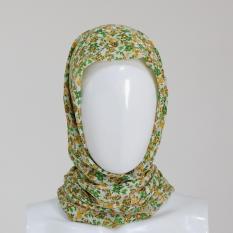 Wan Sarung Pria Trendi Motif 3 Silky Touch Biru Daftar Update Source · WAN Hijab Segiempat