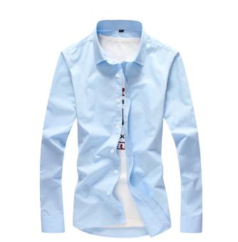 Source · Warna solid bisnis pakaian kerja .