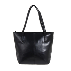 Women Leather Large Tote Bag - Intl