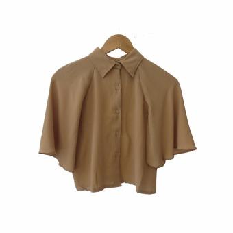 Baju Setelan Source · Harga SB Collection Stelan Amanda Celana Atasan Hitam PriceNia .