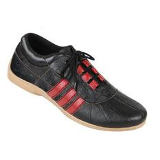 Zeintin Sepatu Wanita AX31 - Hitam
