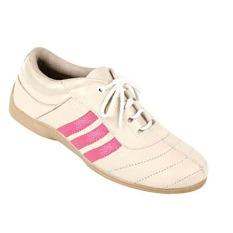 Zeintin Sepatu Wanita AX33 - Cream