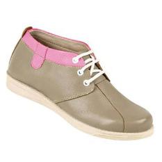 Zeintin Sepatu Wanita AX41 - Olive