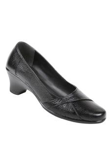 Zeintin Sepatu Wanita GH79 – Hitam